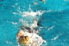 triatlonovy-kemp-vysocina-plavani