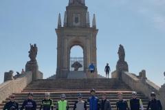 Mallorca-triatlonovy-kemp-karel-zadak