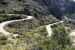 Sa Calobra-Mallorca-treninkovy-kemp-2bewinner