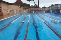 Viva-Blue-hotelovy-bazen-triatlonovy-kemp-mallorca