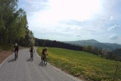 xterra-prachatice-cyklistika